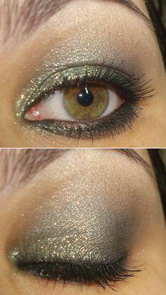 tom-ford-eye-color-quad-sahara-haze-01-makeup