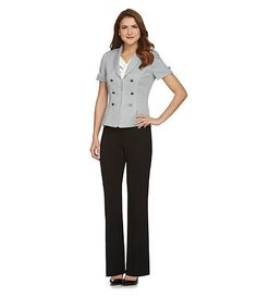 42599cdd029 37 Best Pantsuits and Dresses images