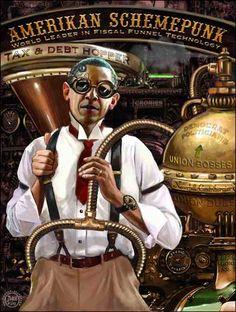 HUD Secretary Ben Carson Poised to End Obama-Era Section 8 Housing Grants… | The Last Refuge