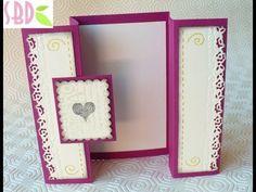 Sweet Bio design: Biglietto Only Love (Card)