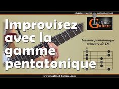 Guitar Chords, Music Guitar, Guitar Amp, Blues Rock, Guitar Lessons, Learning, Audio, Easy Guitar, Learn To Play Guitar