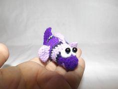 pez llavero