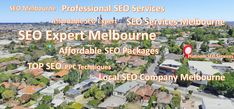 Get #SEO_Expert_Services in #Melbourne from us and make your business successful and beneficial, Stay with #Platinum_SEO_Services for an increase in your business website traffic, with time, dedication, and hard work, we will provide your company to an excellent #SEO_service.
