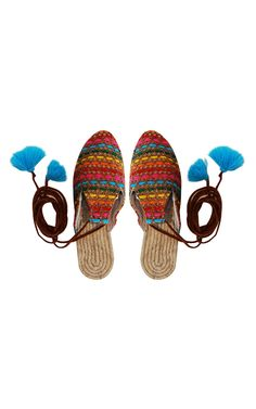 large_mochi-multi-the-masana-espadrilles