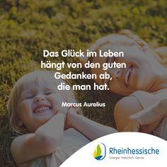 Gelingt es Euch? #Staypositive #Zitat #Sprüche #MarcusAurelius Soap, Personal Care, Bottle, Quotes, Life, Self Care, Personal Hygiene, Flask, Bar Soap