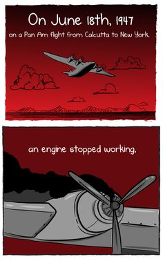 """[Image] """"It's going to be okay."""" - The Oatmeal - Album on Imgur"""