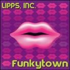 View Funkytown by Lipps, Inc.