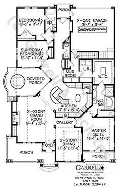 H Shaped House Plans h shaped house floor plans modern u-shaped home plans ~ home plan