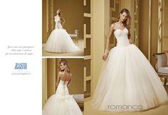 Abiti da sposa 2015 ed ecco il resto del catalogo...vuoi vedere tutti i modelli e conoscere le nostre promozioni? Guarda sul nostro sito... www.tosettisposa.it #abitidasposa2015 #wedding #weddingdress #tosetti #abitidasposo #abitidacerimonia #abiti #tosettisposa #nozze #bride #modasottoleate lle #alessandrotosetti #domoadami #nicole #pronovias #alessandrarinaudo# realtime #l'abitodeisogni #simonemarulli #aireinbarcellona #rosaclara'#airebarcellona # زواج #брак #فساتين زفاف #Свадебное платье