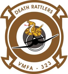 List of active United States Marine Corps aircraft squadrons Marine Corps Bases, Air Force Patches, F4 Phantom, Camp Pendleton, Air Force Bases, Us Marines, Military Service, Usmc, Military Aircraft
