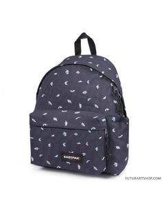 068fe654750 9 fantastiche immagini su eastpak | School backpacks, School bags e ...