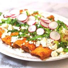 #enchiladas #receta #rojas #de receta de enchiladas rojasYou can find Enchiladas mexicanas and more on our website.receta de enchiladas rojas