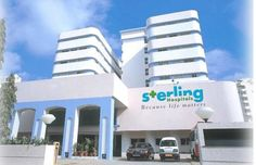 Top 10 Best Hospitals in Ahmedabad
