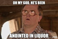 Top 30 Trailer Park Boys Memes - Thinking Meme Trailer Park Boys Quotes, Trailer Park Girls, Love Trailer, Ricky Tpb, Sunnyvale Trailer Park, Boy Meme, Funny Memes, Hilarious, Love Movie