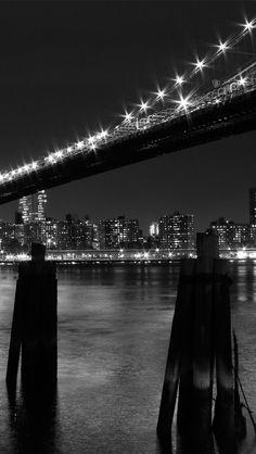 iPhone 5 Wallpaper New York 06