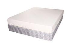 memory foam mattress needs box spring Full Mattress Set, Twin Xl Mattress, King Size Mattress, Queen Mattress, Foam Mattress, California King Mattress, How To Match Foundation, Memory Foam