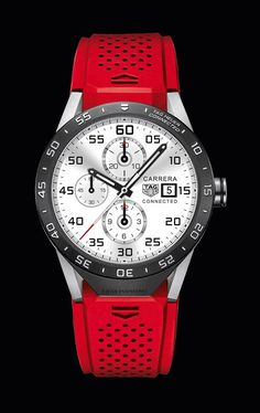 TAG Heuer Connected Watch Quality watches form around the wold at fantastic prices