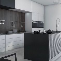 A beautiful kitchen design complimented with Siemens home South Africa appliances available at Hirsch's. Beautiful Kitchen Designs, Beautiful Kitchens, South Africa, Compliments, Home Appliances, Table, Furniture, Home Decor