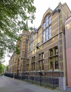 1665 beste afbeeldingen van Foto's in 2019 - Groningen