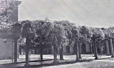 Lodi Union High School students - Lodi, California - late 1940\'s ...