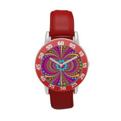 =>Sale on          	Fun Crazy Pattern Hot Pink Orange Teal Wrist Watches           	Fun Crazy Pattern Hot Pink Orange Teal Wrist Watches lowest price for you. In addition you can compare price with another store and read helpful reviews. BuyHow to          	Fun Crazy Pattern Hot Pink Orange Te...Cleck Hot Deals >>> http://www.zazzle.com/fun_crazy_pattern_hot_pink_orange_teal_watch-256962168172173963?rf=238627982471231924&zbar=1&tc=terrest