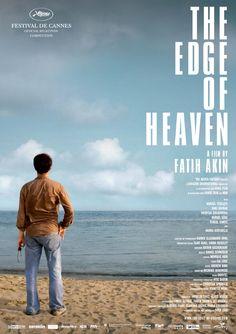 The Edge of Heaven (Fatih Akin, 2007)