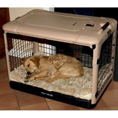 1000 Images About Dog Crates Covers Cushions On Pinterest Pet Pen Crate Cover And Dog Crates