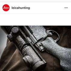 Leica Hunting - Leica rifle scopes provide reliable performance in the field regardless of the conditions @leicahunting #leica #leicacamera #leicam #shooting #hunting #rifle #binoculars #scopes #britishshootingshow #deerhunting #grouse #pheasant #gamekeeper Buy your tickets now to the biggest retail and trade shooting show in Europe http://ift.tt/1wZPHOH