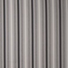 Gain access to the extensive Warwick Fabric collections by logging into your Warwick account or contact us for an account and to access your login. Warwick Fabrics, Blinds, White Gold, Textiles, Shades Blinds, Blind, Draping, Exterior Shutters, Cloths