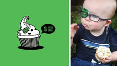 A Wonderful Site Mom Makes Superhero T Shirts For Kids Who Need To