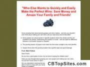 Grape Growing & Wine Making eBook & Audiobook