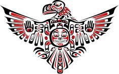 Tsimshian people - this is one of the tribes my gran said I belong to. I am trying to find out for certain.