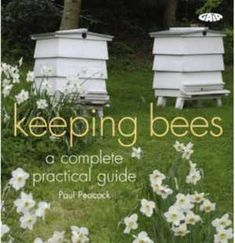 Get some Bees for the garden