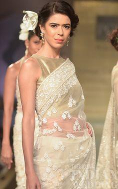 mizwan-fashion-show-manish-malhotra-16