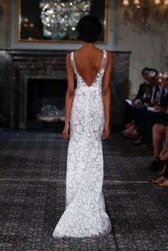 Mira Zwillinger 2016 Stardust Collection Find your dream Mira Zwillinger wedding gown at a discount at The Find Bridal in Coral Gables, FL.