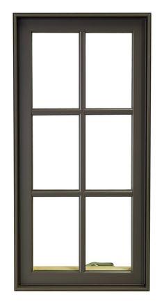Cat Window Hurd Windows Doors