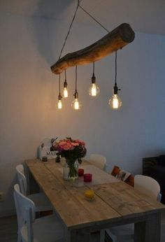 Trendy Reclaimed Wood Furniture Decor Ideas is part of diy-home-decor - Modern wood furniture is an elegant and versatile way to combine sleek, contemporary design aesthetic with a more classic and […] Modern Wood Furniture, Reclaimed Wood Furniture, Furniture Decor, Furniture Design, Kitchen Furniture, Reclaimed Wood Projects, Furniture Online, Furniture Outlet, Furniture Plans