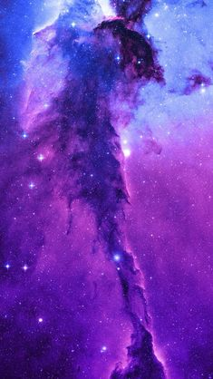 interesting facts about space and the universe Galaxy Phone Wallpaper, Purple Wallpaper Iphone, Planets Wallpaper, Wallpaper Space, Colorful Wallpaper, Galaxy Painting, Galaxy Art, Galaxia Hd, Fotos Do Hubble