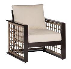 Marina Lounge Chair