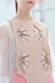Delpozo at New York