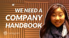 WE NEED A COMPANY HANDBOOK | LumoVlog 004 During the documentation frenzy Pandji and Euna have two different takes on the company handbook. Harvesting the best ideas from both gave us something stronger than either individual version.  ----- TODAYS EPISODE LINK IN OUR PROFILE! ----- Check out https://techartista.org our awesome coworking space located in Saint Louis. ----- Music Credits:  Gahn. - Sunday Stroll // www.soundcloud.com/sogahn  From The Dust - Interstellar Rush…