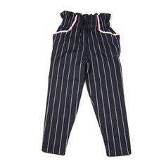 Smart older girls pants from Krutter http://www.danskkids.com/collections/pants/products/knast-pil-puffy-pants