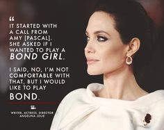 Angelina Jolie Insights on Love, Life, Humanity. Quotes By Famous People, Famous Quotes, Best Quotes, Angelina Jolie Quotes, Woman Quotes, Life Quotes, Motivational Quotes, Inspirational Quotes, Knowing Your Worth