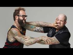 Ink Master a Crowd - TVshowzonline Best Tv Shows, Favorite Tv Shows, Ink Master, Watch Full Episodes, Tattoo Machine, Picture Tattoos, Crowd, Pin Up, About Me Blog