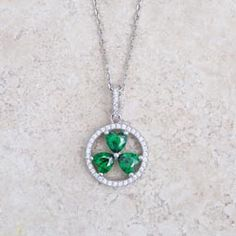ee637fa92 New Arrivals | Creative Irish Gifts. Celtic ChristmasIrish TraditionsCircle  NecklaceCladdaghCrossesThe ...