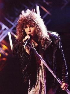 Check out Bon Jovi @ Iomoio Jon Bon Jovi, Bon Jovi 80s, Mr Big, Aubrey Plaza, Glam Metal, Diane Lane, Great Bands, Cool Bands, Wild Is The Wind
