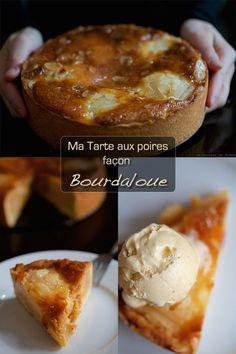 Une recette gourmande pour le dessert  Plus de découvertes sur Le Blog des Tendances.fr #tendance #food #blogueur