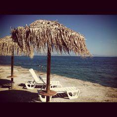 #calmness #paradise #agistri #greek #island #kekrifalia #hotel