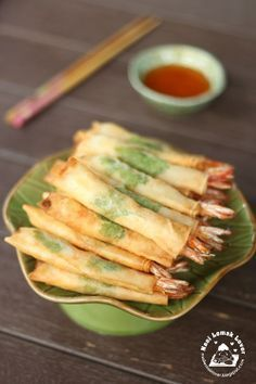 Fresh Tasty Indonesian Food How to Make Tempe Appetizers Pinterest Indonesian food Food and Tofu