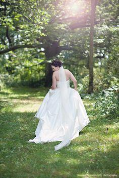 Milanna & Joe – Married! (Chatham-Kent Ontario Wedding Photographer) » deniseblommestynphotography.com